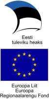 eu-high